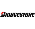 Bridgestone 4x4 Tyres