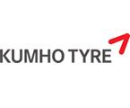 Kumho 4x4 Tyres
