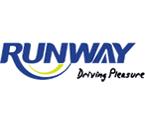 Runway 4x4 Tyres