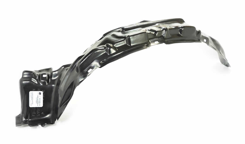 Front Brake Caliper Left Hand L//H For Toyota Hilux Surf LN130 2.4D 8//1991/>ON