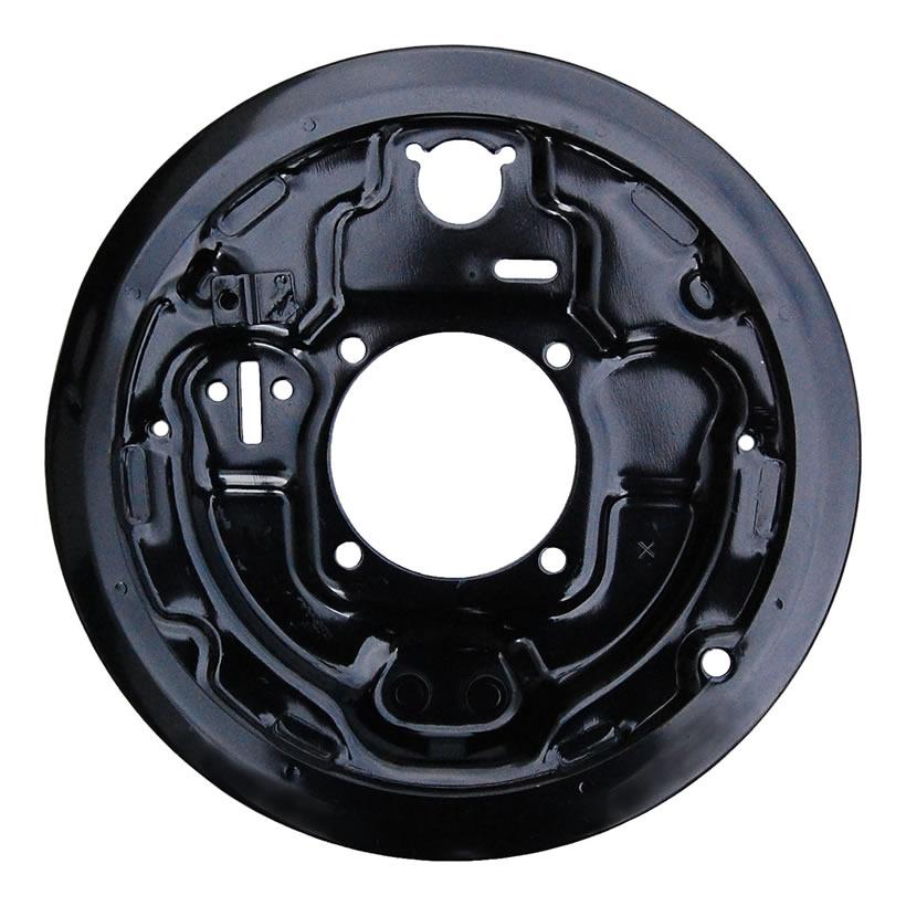 *TOP QUALITY* Brake Wheel Cylinder-Rear For TOYOTA HILUX YN67R