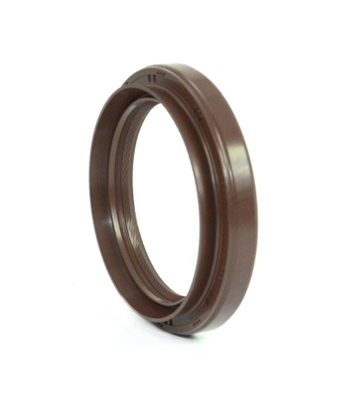 pack Rotary shaft oil seal 20 x 31 x height, model