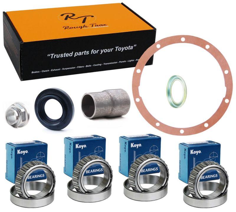 New *TOP QUALITY* Sump//Drain Plug For Toyota Hilux Kzn165r 3.0l 1kz-te..