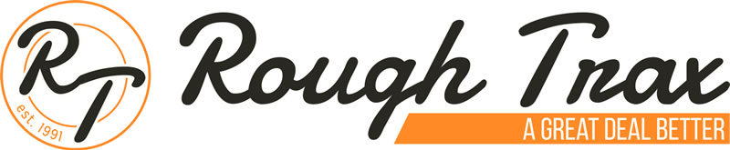 RoughTrax New Logo Jan/2015