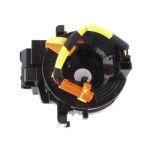 Spiral Cable Sub-Assembly Toyota Hilux recall