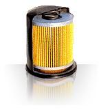 AMC-Oil-Filter-2
