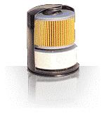 AMC-Oil-Filter-7