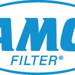 AMC Filter Quality Standards & Information