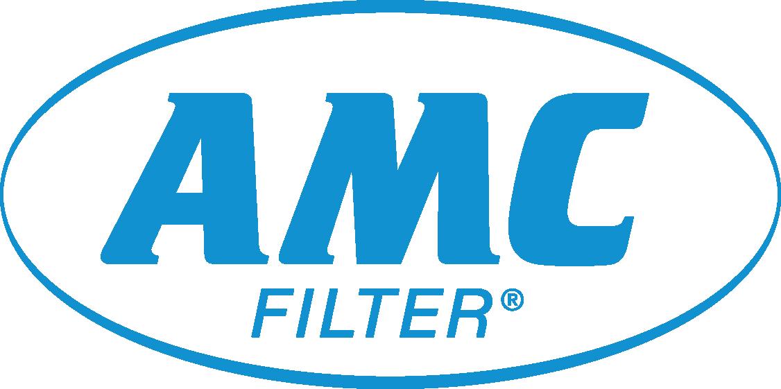 AMC-Filter-Logo