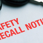 Check if your Toyota has been recalled