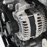 What are the most popular alternator failures?