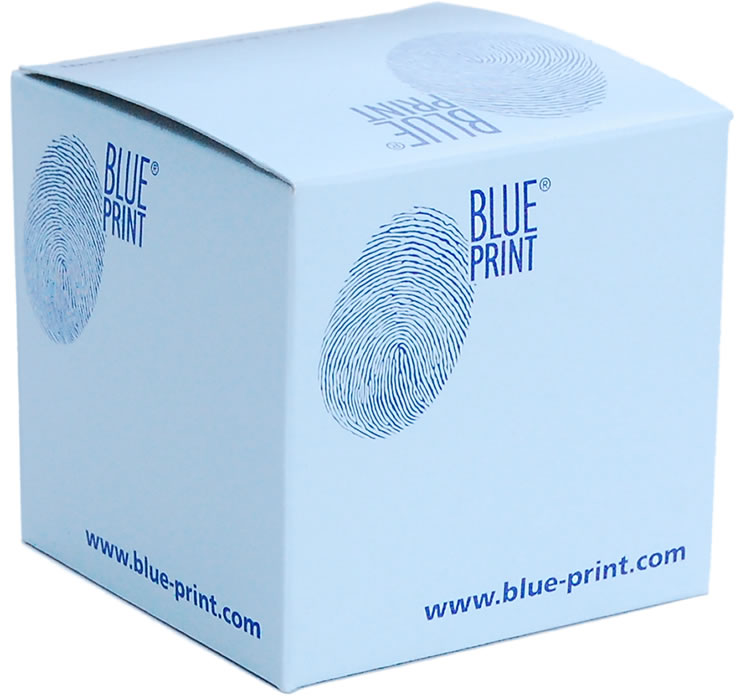 Blueprint box